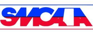 SMCAA logo